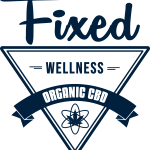 About Us | Fixed Wellness best organic CBD Oil | Fixed Wellness LLC